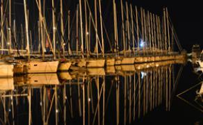 Location bateau - Types de yachts