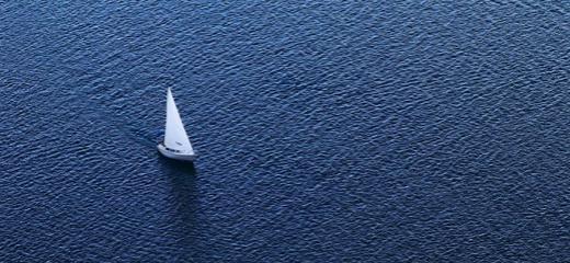 Noleggio senza skipper